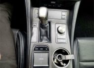 Lexus RC 350 2015