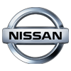 Nissan 100x100