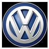 VW 100100