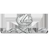 lexus 100x100