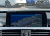 BMW 3 Series 335i xDrive MPackage 2014