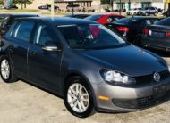 Volkswagen 2.5 2010