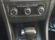 Volkswagen Golf Sportline 2011