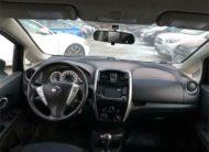 Nissan Versa Note SV 2015