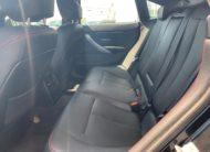 2015 BMW 428i Gran Coupe xdrive