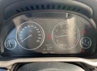 BMW X3 28I 2013