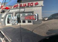 DODGE RAM 1500 ECO DIESEL 2016