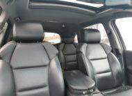 2008 Acura MDX Tech Pkg (AS IS)
