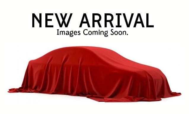2011 Audi S4 Premium
