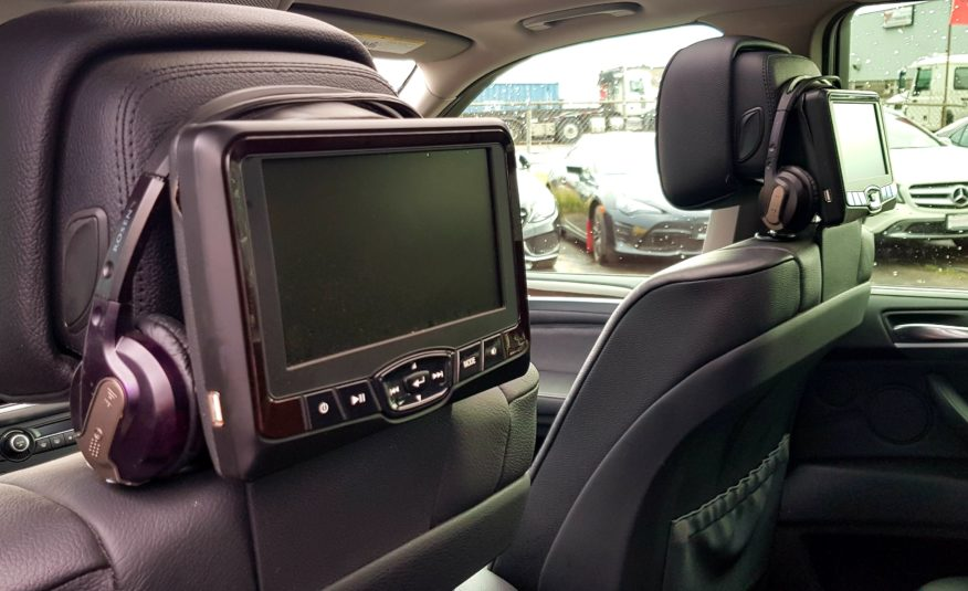 2013 BMW X5 35i