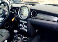 2008 MINI Cooper Hardtop S