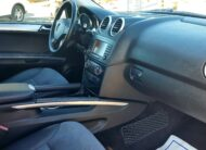 2006 Mercedes-Benz M-Class 3.5L AS IS