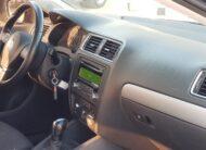 2014 Volkswagen Jetta Sedan Comfortline