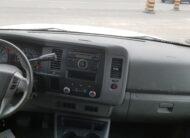 2012 Nissan NV3500