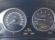 2017 BMW 4 Series 430i xDrive