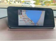 2019 Lexus RX 350 AWD Navigation