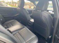 2014 Lexus IS 250 AWD