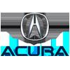 Acura 100x100