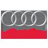 Audi 100x100