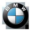 BMW 100x100