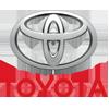 Toyota a100x100