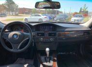 BMW 328XI 2011 EXECUTIVE EDITION