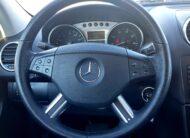 2006 Mercedes-Benz M-Class 3.5L
