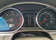 2013 Audi Q7 TDI Premium